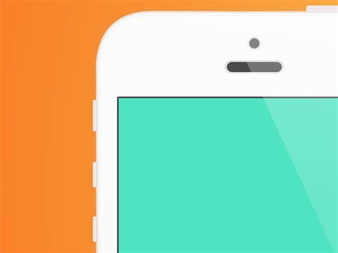 iphone 5s free iphone 5s hd free sketch freebie best free psd