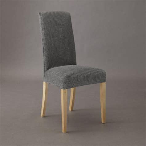 vente de housse de chaise housse de chaise topiwall