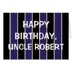 bridal shower chair happy birthday robert cards happy birthday robert card