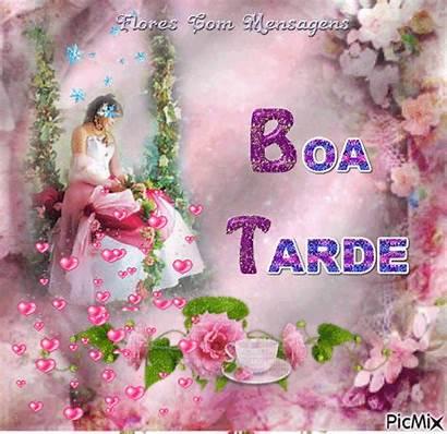 Boa Tarde Picmix Mensagens Carinho Img1 Noite