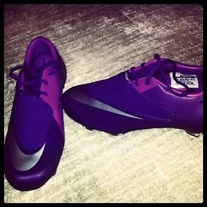 84 best Futsal Soccer Shoes/ Cleats(: images on Pinterest ...