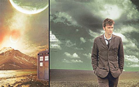 Doctor Who TV Show New High Resolution Wallpapers - All HD ...