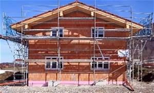 Was Kostet Ein Hausplan : haus bauen kosten ~ Michelbontemps.com Haus und Dekorationen