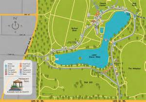 directions parking 187 piedmont park arts festival