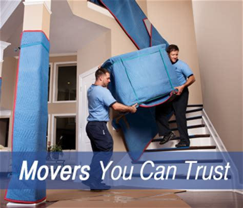 Long Distance Moving Company In Daytona Beach Fl. Small Business Travel Services. Garage Door Repair Lexington Ky. House Painters Fort Worth New Orleans Dentist. Cooking Schools San Francisco. Carpet Cleaning Culver City Zahn Dental Lab. Direct General Insurance Nashville Tn. Average Cost For Website Design. Tech Schools In Pittsburgh Pa