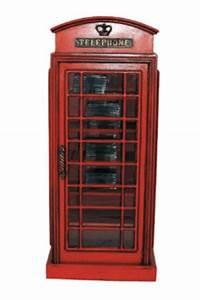 Englische Telefonzelle Deko : figurenhalle englische telefonzelle als cd st nder oder schrank ~ Frokenaadalensverden.com Haus und Dekorationen