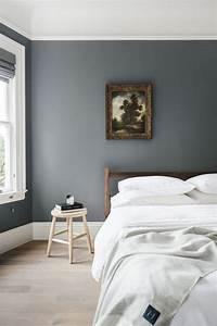 Best blue grey walls ideas on