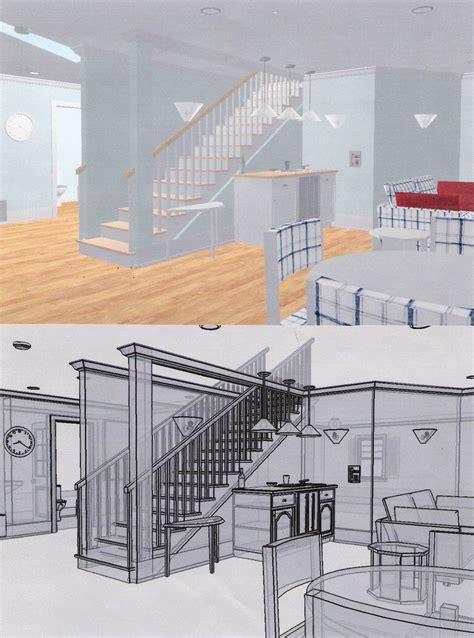 basement finish basement finish floor plans   design