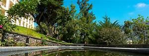 luxushotels weltweit luxushotels 5 sterne hotel With katzennetz balkon mit quinta das vistas palace gardens madeira
