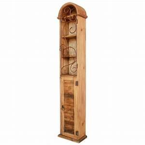 Pine Dvd Cabinet Bar Cabinet