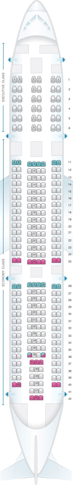 airbus a320 sieges seat map tap portugal airbus a340 seatmaestro