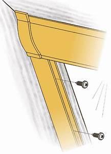 Dachfenster Rollo Nach Maß : rollo nach ma mit seitenschienen f r nahezu alle dachfenster bei sonne ~ Orissabook.com Haus und Dekorationen