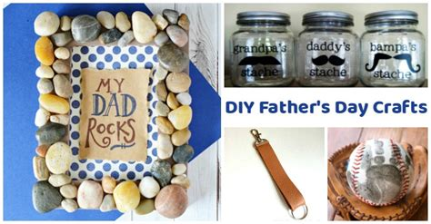 fathers day crafts   melt  heart resin crafts