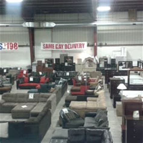 furniture stores  lansing yelp