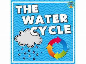 Water Cycle Quiz Questions By - Uk Teaching Resources