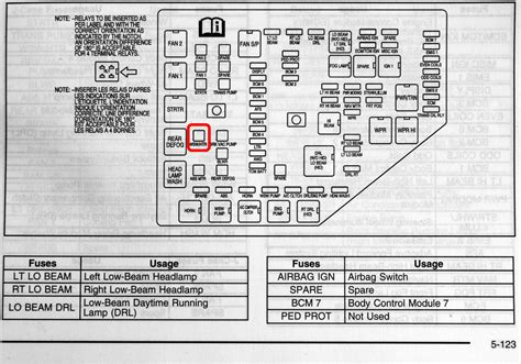 1987 Bmw 325 Fuse Box Diagram by Bmw 325i Fuse Box Location