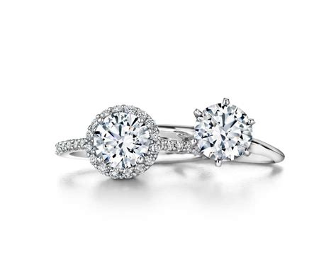 view full gallery of lovely wedding ring buying guide