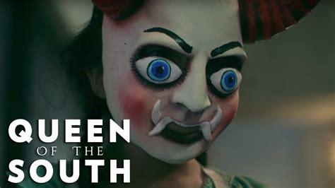 Queen of the South | Season 2, Episode 6 Sneak Peek ...
