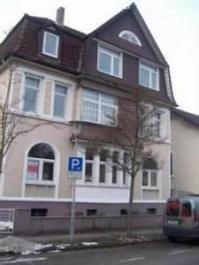Wohnung Mieten In Löhne : 4 zimmer wohnung herford mieten homebooster ~ Orissabook.com Haus und Dekorationen