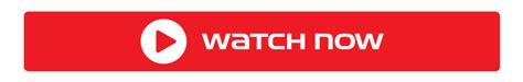 Benn vs Formella Live Stream Free On Reddit | How to Watch ...