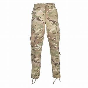 Propper Ocp Trouser Official Ocp Uniforms