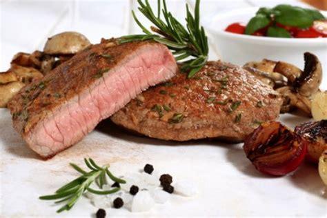 comment cuisiner les tendrons de veau comment choisir le veau pour le repas de noël