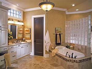 Modern master bathroom designs photos home interior design for Master bathroom design ideas photos