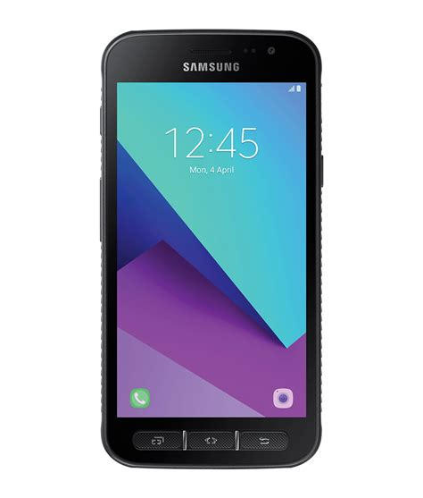 samsung with samsung galaxy xcover 4 bolt mobile
