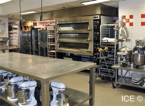 Pastry Kitchen 501  Ice Facilities  Pinterest  Pastries. Standard Kitchen Island Size. Decorating Ideas For Kitchen Walls. Dark And White Kitchen Cabinets. Microwave In Small Kitchen. Kitchen Remodels With White Cabinets. Kitchen Ideas With Stainless Steel Appliances. White Shaker Style Kitchen Cabinets. White Kitchen Cream Tiles