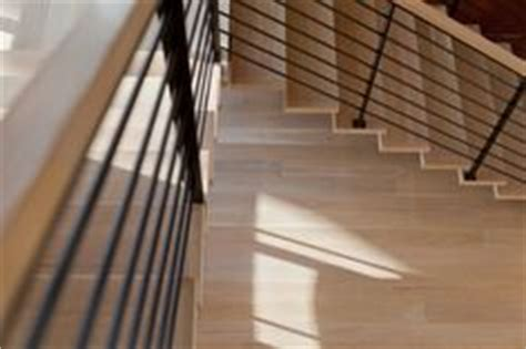 coats wide plank  white oak hardwood flooring  pinterest