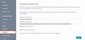 scottgu39s blog azure new documentdb nosql service new With api documentation template word