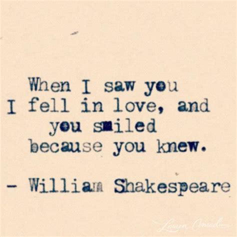 william shakespeare love quotes quotes  love