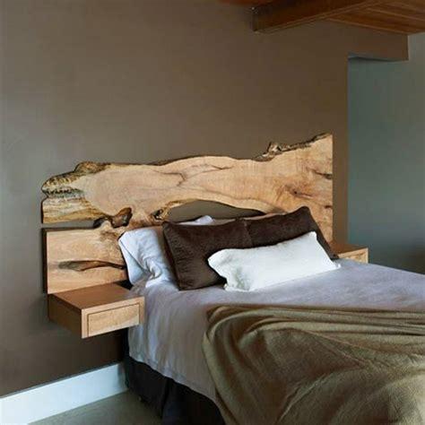d 233 co des t 234 tes de lit originales 224 faire soi m 234 me qu 233 bec decoration