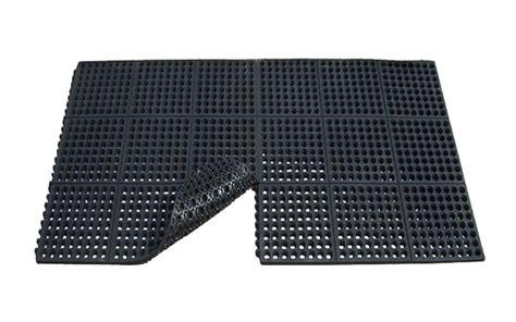 industrial floor mats interlocking rubber floor mats interlocking rubber tiles