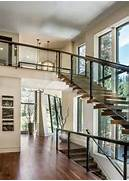 Modern House Interior by 17 Best Ideas About Modern Home Interior Design 2017 On Pinterest Home Inte