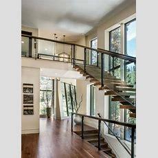 25+ Best Ideas About Modern Home Design On Pinterest