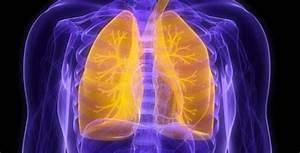 New Drugs Approved To Fight Idiopathic Pulmonary Fibrosis