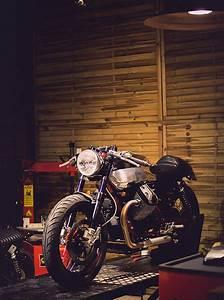 Cafe Racer Occasion : la belle occasion notre moto guzzi v7 racer limited est vendre ~ Medecine-chirurgie-esthetiques.com Avis de Voitures