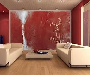 Dcoration Murale Pour Salon