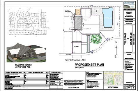 Home Design Punch Software : I.e. Punch Home & Landscape Design