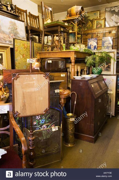 furniture stock  furniture stock images alamy