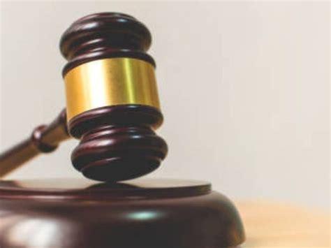 Advocates on Record Examination: Lawyers Association ...