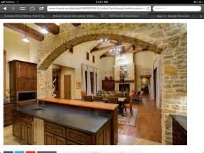 Barndominium Interior Design Ideas