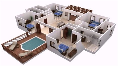 home architect design suite deluxe  youtube