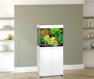 juwel lido 120 aquarium ohne schrank g 252 nstig kaufen bei zooroyal