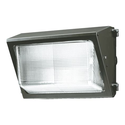 wlm43led led classic wall light atlas lighting products