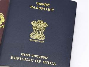 those with naga links barred from tatkal passport With documents required for passport tatkal