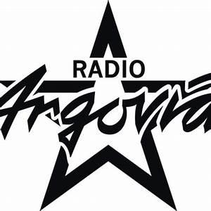 Hier Kann Man Das Geschlecht Berechnen : hier kann man das interview von radio argovia nachh ren mini decki ~ Themetempest.com Abrechnung