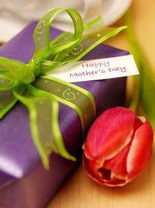 """Hypnosis Health Info says """"Happy Mother's Day!"""""""
