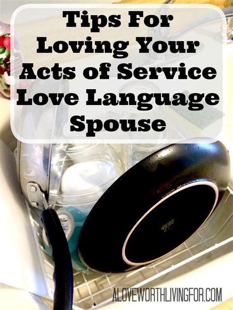 love languages   love languages   book